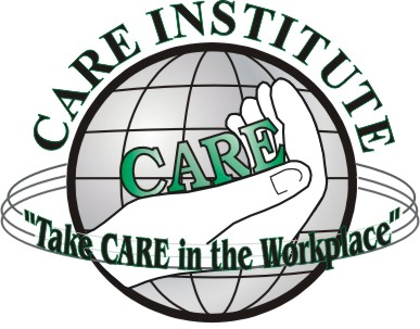Care Institute Logo
